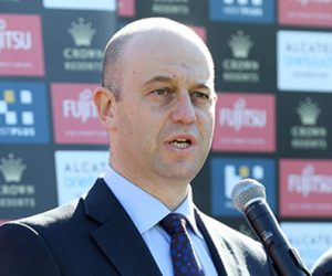 NRL launches 2017 Telstra Premiership draw