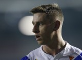 Injury crisis threatens to derail Wakefield's Challenge Cup hopes