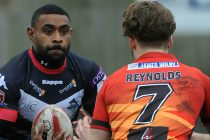 Naiqama facing five match ban