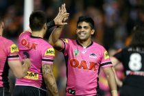 Season Preview: Penrith Panthers