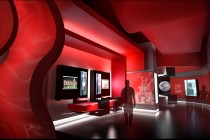 Plans in place for Rugby League museum