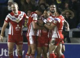 Salford and Halifax confirm dual-registration partnership