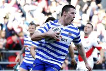 Wigan set for injury boost ahead of Hull FC clash
