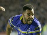 Wolves boost top eight hopes with Catalans victory