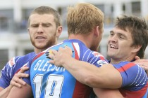 How Wakefield could line up if they hadn't sold their stars