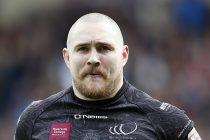 Dudson relishing 'massive' derby