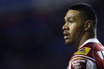 Wigan wait to hear on Isa charge as Flower is banned