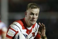 Kopczak signs long-term deal with Salford