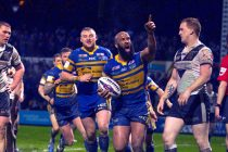 Headingley South Stand demolition put back, say Leeds