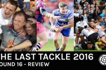VIDEO: Garry Schofield rants about Leeds Rhinos' current problems and praises the Summer Bash
