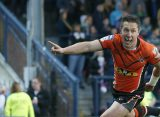 Sunday round-up: Salford make the MPG as Solomona breaks more records