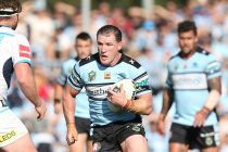 Gallen's Super League move set to collapse