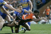 Who is Super League's best 'super-sub'?