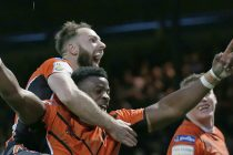 OPINION: Has Super League missed a trick this weekend?