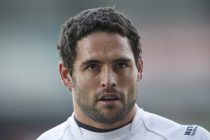Cahill signs contract extension at Widnes