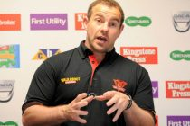 Salary cap hearing impacted Salford, says Watson