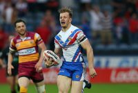 Pre-season round up: Wakefield beat Super League opposition again as Widnes hammer Halifax