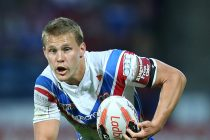 Wakefield prepare for Miller negotiations