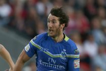 Warrington star keen to impress Bennett ahead of Four Nations