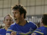 Ratchford insists he'll literally play anywhere to keep England dream alive
