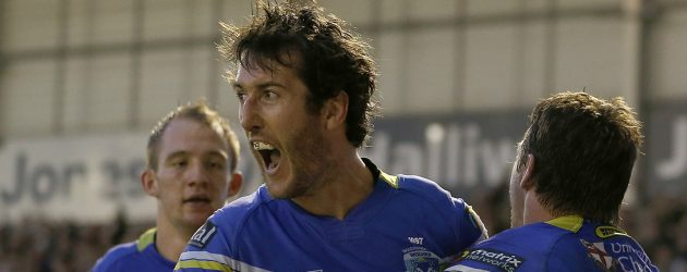 Ratchford expecting cup classic at Wembley on Saturday