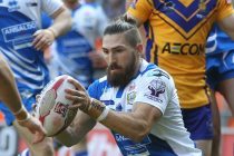 Sammut in Malta mix for Autumn internationals
