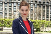 Parliamentary Rugby League Group to pay tribute to Jo Cox at Batley