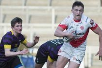 Saints hand youngster new contract