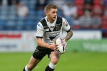 Hull FC repel Viking threat
