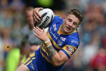 Leeds edge Hull to reach Grand Final