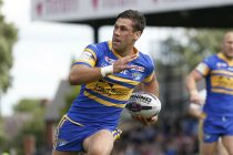 Hull surrender top spot after shock defeat to Leeds