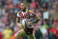 Sam Tomkins and Sean O'Loughlin ruled out for the season