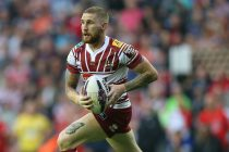 Wane unsure on Tomkins return
