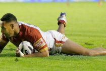 Broughton extends Catalans stay