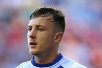 Craven set for move to Championship club