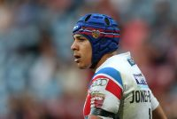 Wakefield produce stunning comeback to defeat Leigh