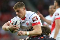 Knowles pens new Saints deal