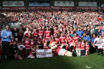 Martyn Sadler: Leigh Centurions deserve promotion, but where was Ryan Brierley?