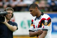 Exclusive: Leon Pryce commits to Bradford for 2017 season