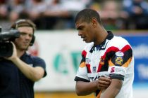 Chisholm says Pryce arrival will be perfect for new-look Bradford