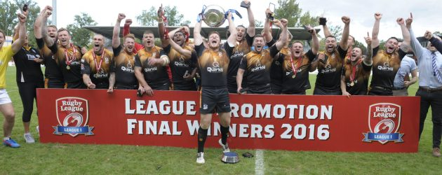 Hornets all set for Law Cup