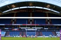 Huddersfield Giants' Academy sides to retire Ronan Costello's #13 shirt