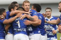 PREVIEW: Toulouse and Rochdale clash for automatic promotion