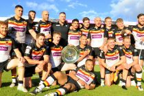 Bradford's 26-man squad – who's in it?