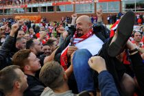 Salford rejected offers to move locations, reveals Marwan Koukash