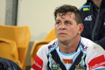 Greg Bird given compassionate leave by Catalans