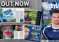 Rugby League World Magazine – The truth about Scottish Rugby League and more. Out Now