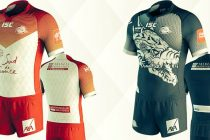 Catalans launch new kit, and everyone is going nuts over it