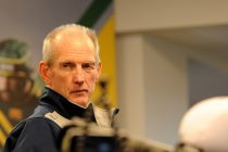"IN FULL: Wayne Bennett's ""press conference of his career"""