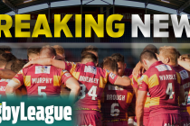 Huddersfield land Australian forward Wakeman